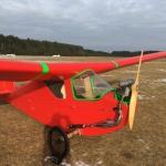 aereo renatas 2