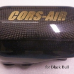 air box carbonio BB