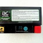 batterie 2
