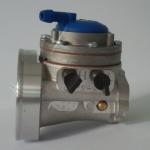 PA220194 modificata