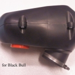 air box plastica BB