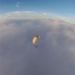 Record del Mondo - Kilimanjaro 2003