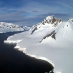 Spedizione Antartica